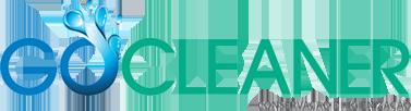 Go Cleaner - Conservação e Higienização